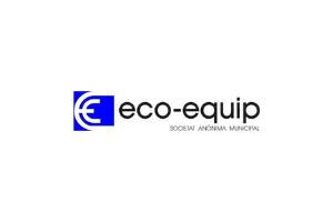 Eco-equip