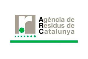Agencia-de-Residus