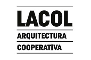 Lacols