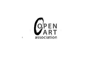 Open-cart
