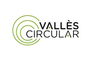 Valles-circular