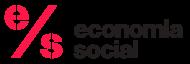 economia-social-aracoop-logo